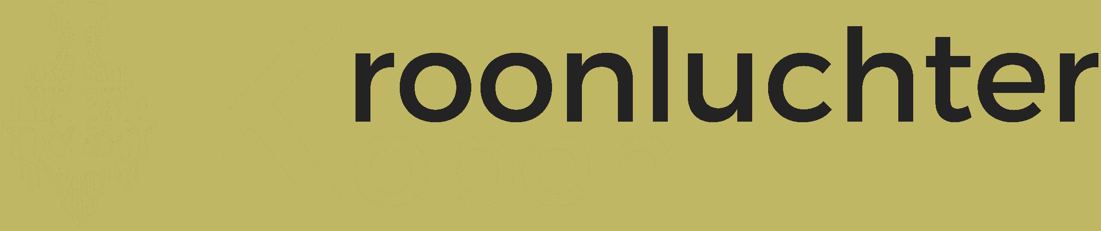 Kroonluchter-kopen.nl